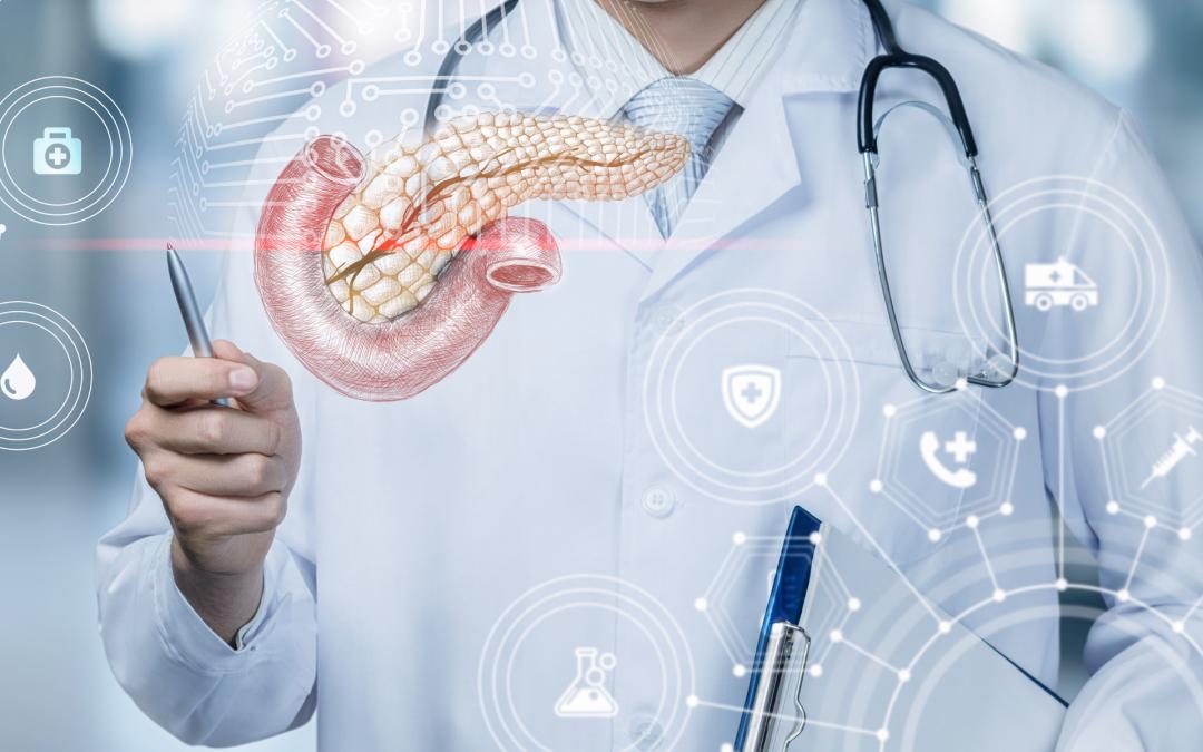 [ Communiqué de presse ] L'identification d'une signature moléculaire permet la personnalisation des traitements des cancers pancréatiques.