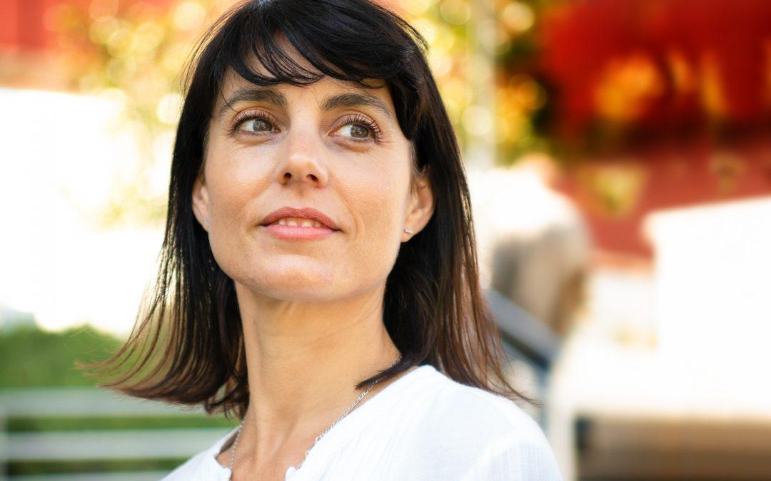 [ Communiqué de presse ] Cancer du sein : Des voies prometteuses de la recherche contre les cancers du sein graves et / ou métastatiques, à l'Institut Paoli-Calmettes.