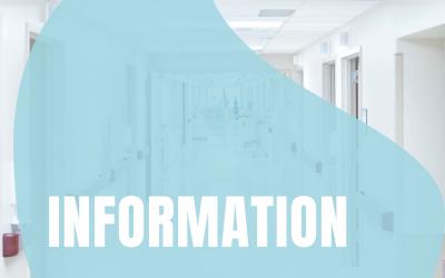 Information Oncologie Medicale 2